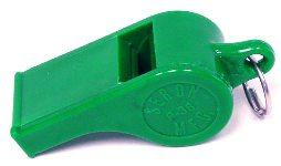 whistle-green-m