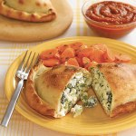 broccoli-calzone-1875695-l