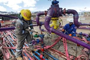 0622-environment-frackinggas_full_600
