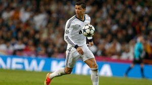 Cristiano-Ronaldo-2013-Pictures-HD-Wallpaper