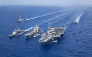 Nimitz_Carrier_Strike_Group3-415x260