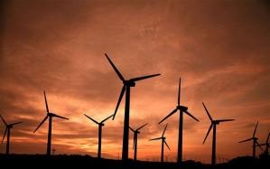 wind-farm_1882864b