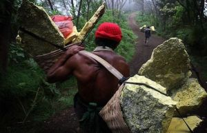 hard work - sulphur_10