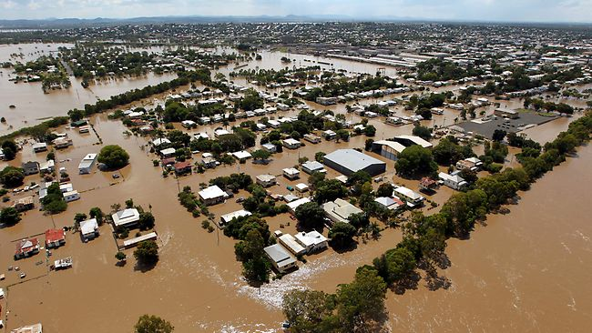 258276-qld-floods
