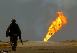 oil_fire