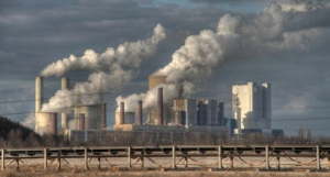 US-coal_fired_power_plant2