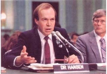 hansen-1988_549x382