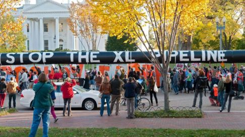xl-pipeline-protest